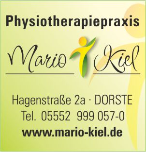Mario_Kiel