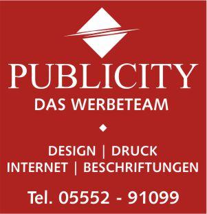 Publicity_Das_Werbeteam